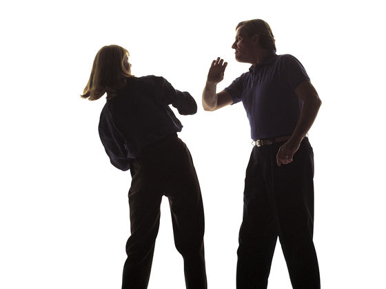 Is Your Current Relationship Emotionally Abusive? 1