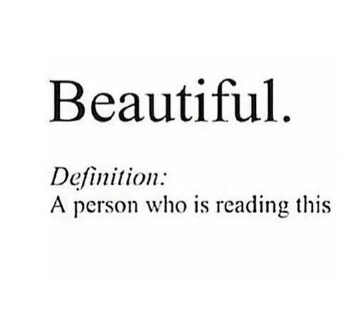 Lovely You Are So Beautiful And Amazing Quotes - good quotes