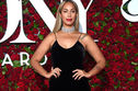 Who Was Best Dressed At The 2016 Tony Awards?
