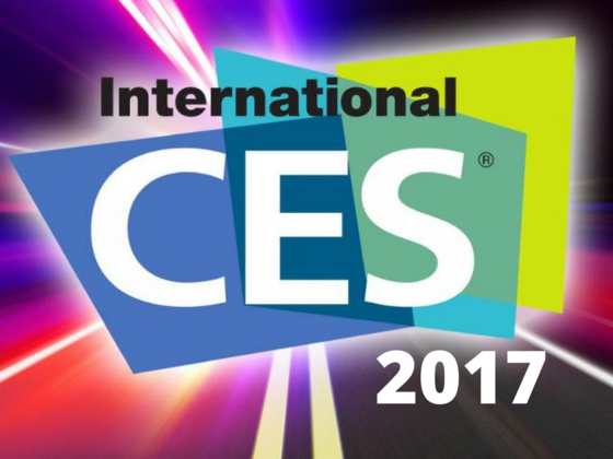 What To Expect From CES 2017