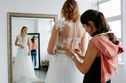 What Style Of Wedding Dress Should You Wear?