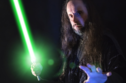 What color lightsaber should you have?