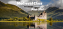 Which Medieval Class Were You In A Past Life?