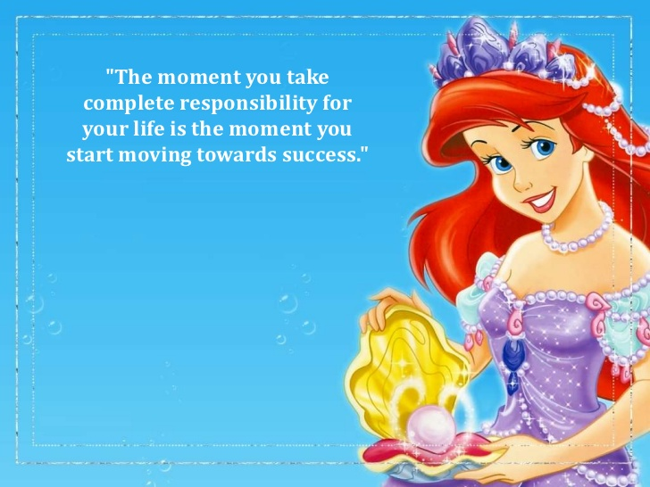 can you identify the disney princess from a quote playbuzz