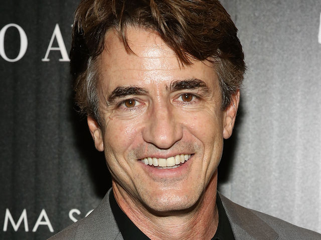 dermot mulroney friends