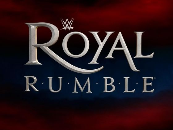Who Do You Think Will Win This Year's Royal Rumble?