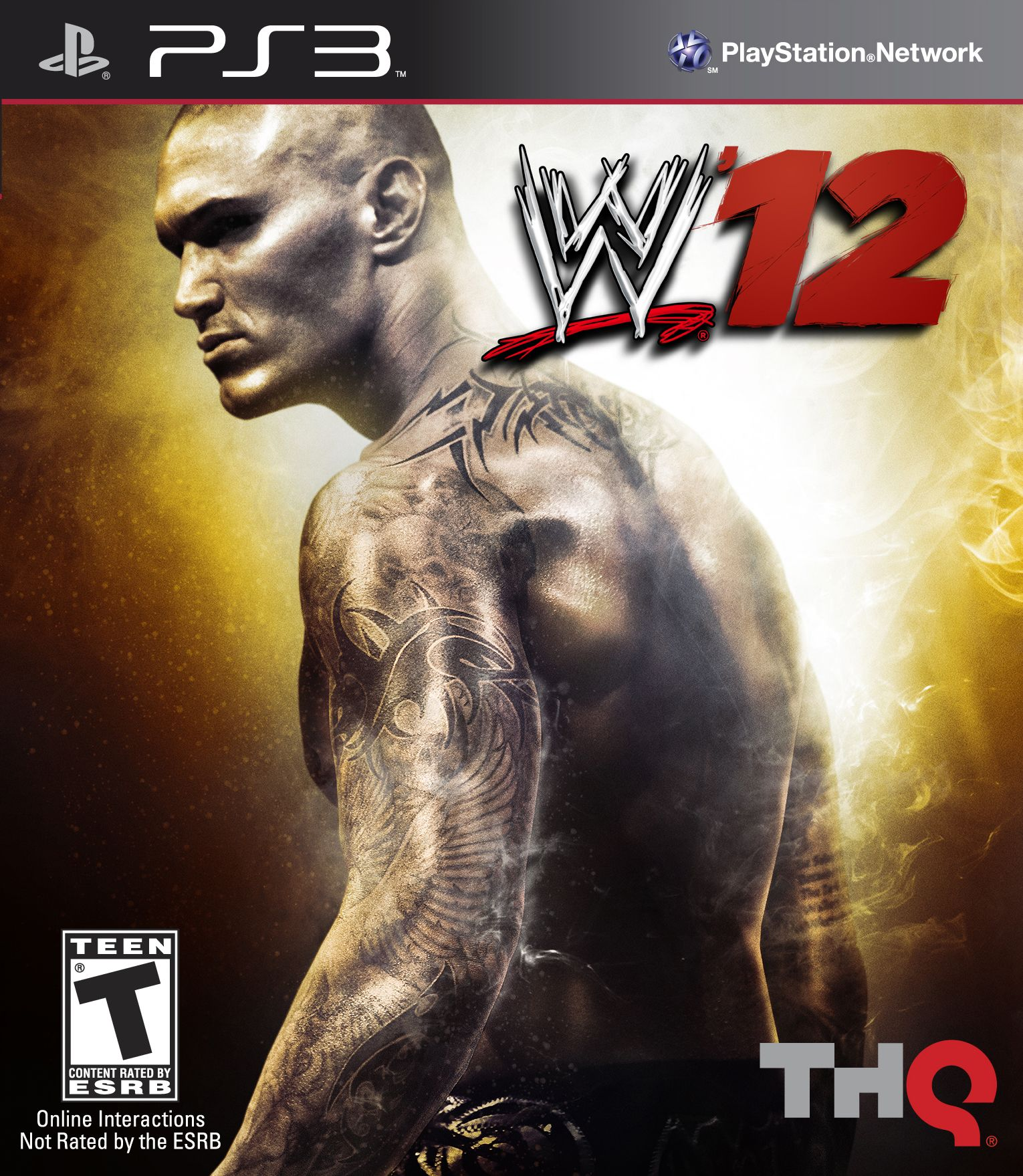 Best WWE Video Game from the main WWE video game series | Playbuzz