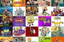 Do You Love Or Hate These Childhood TV Shows?