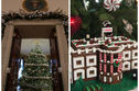 You Have To See The Obamas' Final Christmas Decorations For The White House