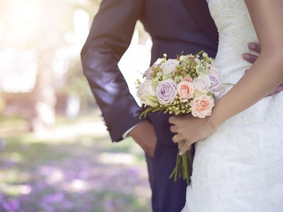 plan your dream wedding and well tell you how long your marriage will last