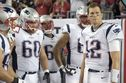 Which New England Patriot would you like to see play for the Broncos?