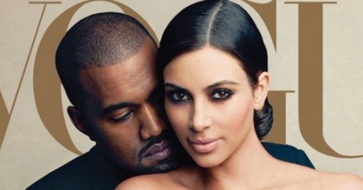De Mejores Y WestPlaybuzz Los Kim Kardashian Looks Pareja Kanye iPkXZOu