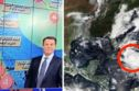 Fox News Weather Anchor Shepard Smith Issued A Terrifying Warning On TV Last Night; Was He Right To Do It?