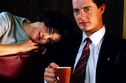 How Well Do You Remember Twin Peaks?