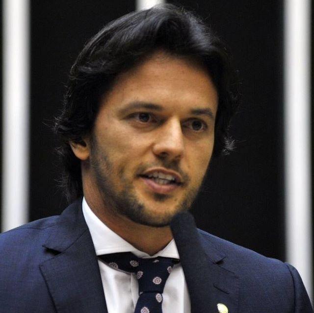 Fabio Faria (PSD-RN)