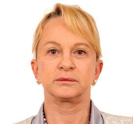 Magda Mofatto (PR-GO)