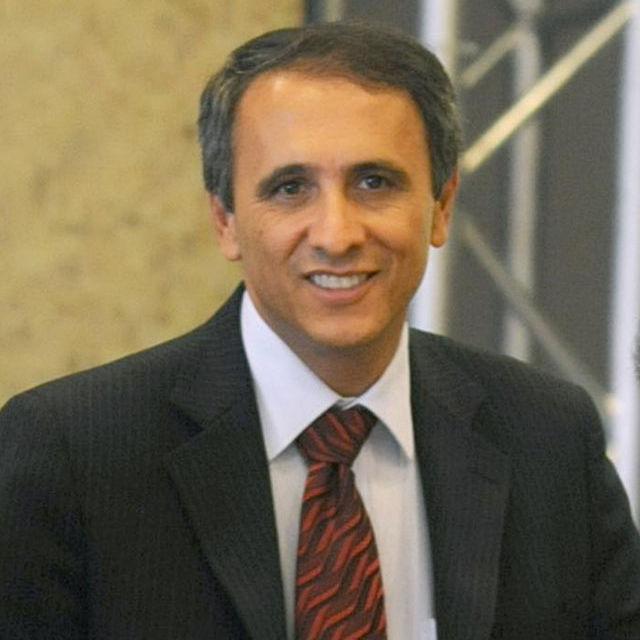 Carlos Gaguim (PMDB-TO)