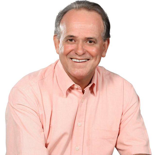 César Messias (PSB-AC)