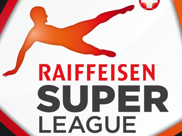 nationalliga fussball