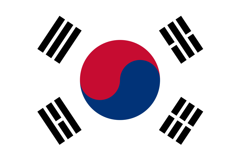 exo member quiz
