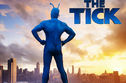 If You Know Even 5 Out Of 15 Pieces Of Trivia About The Tick, You're A Superfan!