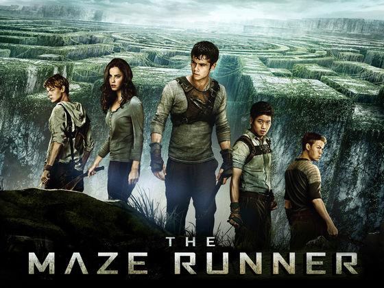 Maze runner correr ou morrer pdf creator