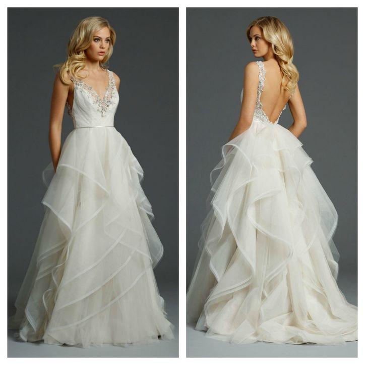 Wedding Dress Quizzes Buzzfeed | Wedding