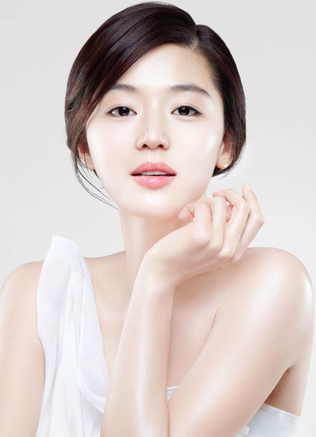korean top 10 actress