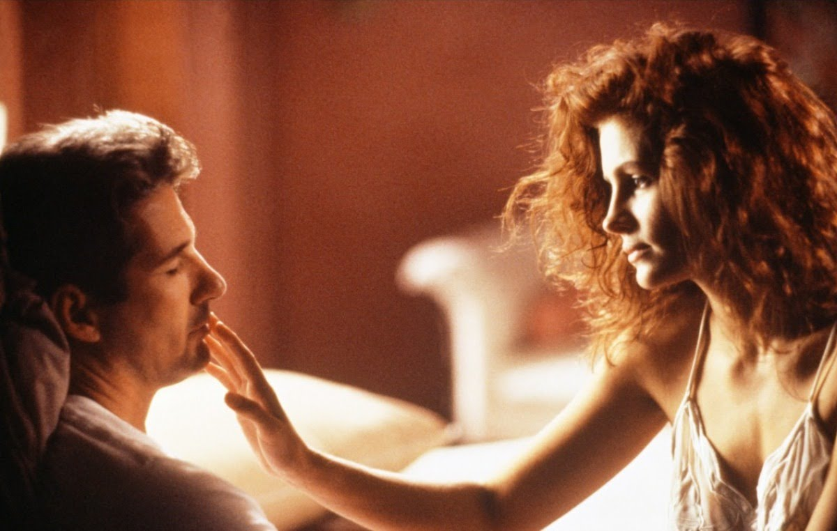 Best Famous Quotes From Pretty Woman
