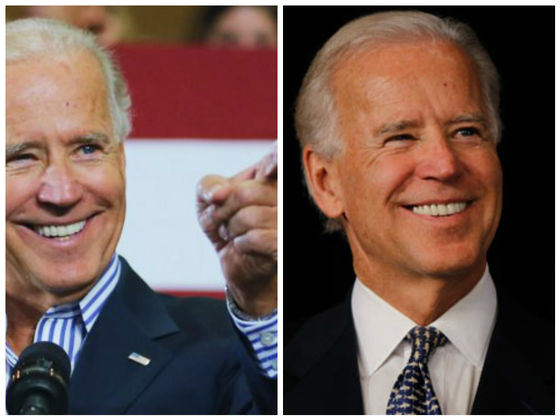 Joe Biden Is Teasing A 2020 Presidential Run, But How Serious Is He?