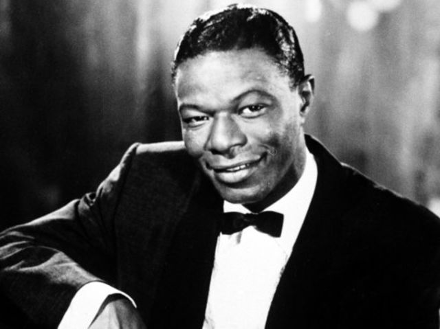 nat king cole 1946 the song dailymotion test your song knowledge playbuzz 477