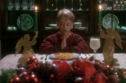 Maximum Pop!: Which 'Home Alone' villain are you?