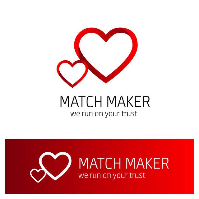 Dating playbuzz gratis vakantie dating site