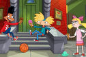 """Hey Arnold!"" Is Coming Back And We Can't Wait!"