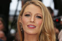 POLL: Was Blake Lively In The Wrong With This Caption?