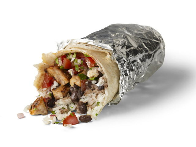 improving processes chipotle mexican grill 3 ways chipotle has led fast casual restaurants in improving operating margins chipotle mexican grill chipotle already had a rich database of information.