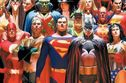 Top 10 DC Comics Heroes
