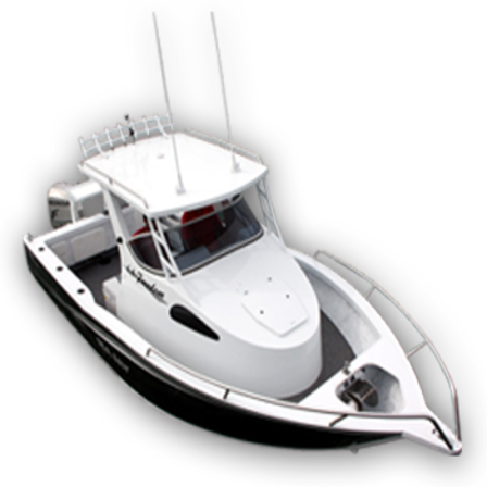 Advantages of hiring boat transport companies   Playbuzz