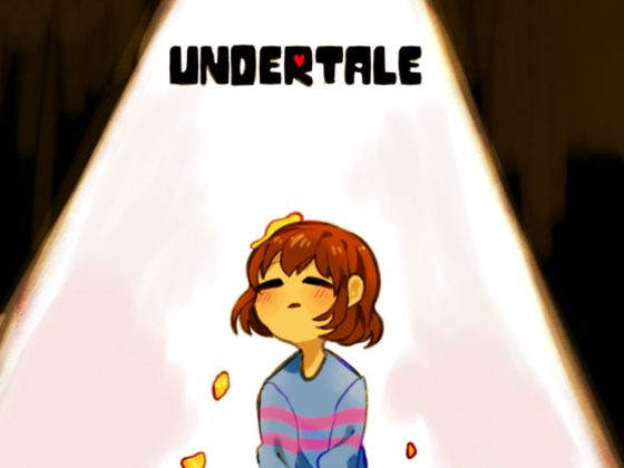 which undertale character would you be playbuzz