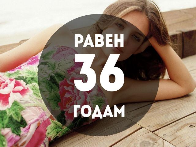 15521f8d-b2be-40b4-8c6d-9c75172b54cf.jpg