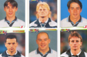 Bet You Can't Remember All These Players Who Have Appeared In England v Scotland Internationals