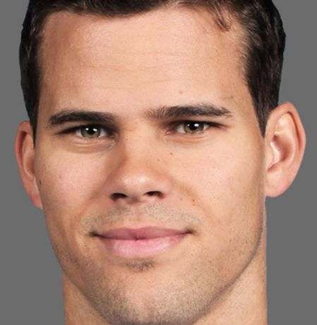 kris humphries net worth