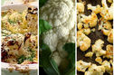 Cauliflower Is The Next Big Health Craze; Here Are Seven AWESOME Things You Can Do With It!