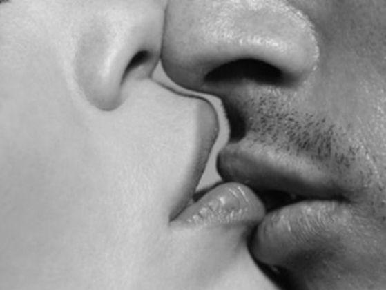 половые губы сестры фото