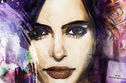How Done Are You With Everything From 0 To Jessica Jones?