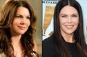 The Cast of Gilmore Girls: What're They Up To Now?