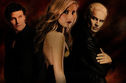 Battle 'Ships: Buffy the Vampire Slayer's Bangel vs. Spuffy