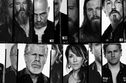 What Sons Of Anarchy Character Are You?