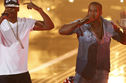 Who Do You Think Would Win In A Rap Battle, Jay-Z Or Kanye West?