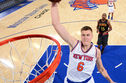 Kristaps Porzingis Is Having A Breakout Year; But How Well Do You Really Know Him?